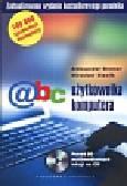 Bremer Aleksander, Sławik Mirosław - ABC użytkownika komputerowego + CD