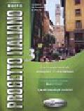 Bidetii A., Dominici M., Piccolo L. - Nuovo Progetto Italiano 3 Quaderno degli esercizi