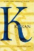 Lawrence Bruce - Koran