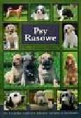 Psy rasowe Rasy hodowane w Polsce