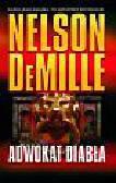 Nelson DeMille - Adwokat diabła