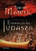 Mawer Simon - Ewangelia Judasza