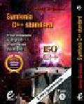 Grębosz Jerzy - Symfonia C++ Standard Tom 1-2. wydanie 3B