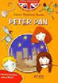 Barrie James Matthew - Peter Pan