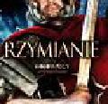 Simon Adams - Rzymianie