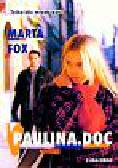 Fox Marta - Paulina.doc