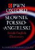 Słownik polsko-angielski PWN Oxford