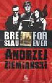 Ziemiański Andrzej - Breslau forever
