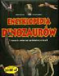 Malam John, Parker Steve - Encyklopedia dinozaurów i innych zwierząt prehistorycznych