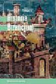 Gregory  Timothy E. - Historia Bizancjum