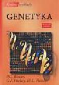 Winter P.C., Hickey G.I., Fletcher H.L. - Krótkie wykłady Genetyka