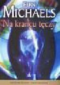 Michaels Fern - Na krańcu tęczy