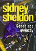Sheldon Sidney - Spadające gwiazdy