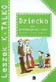 Talko Leszek K. - Dziecko dla profesjonalistów