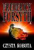 Forsyth Frederick - Czysta robota