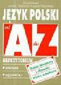 Litman Ewa, Stefański Janusz, Wątróbski Adam - Język polski Teoria literatury i elementy wiedzy o kulturze