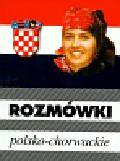 Rozmówki polsko-chorwackie