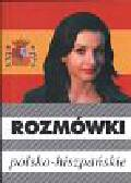 Michalska Urszula - Rozmówki polsko-hiszpańskie