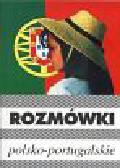 Michalska Urszula - Rozmówki polsko-portugalskie