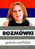 Rozmówki polsko-serbskie