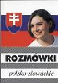 Wrzosek Piotr - Rozmówki polsko-słowackie