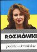 Michalska Urszula - Rozmówki polsko-ukraińskie