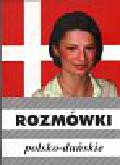 Michalska Urszula - Rozmówki polsko-duńskie