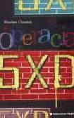 Chrostek Wiesław - Operacja 5XD