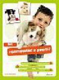 Whitehead Sarah - Jak rozmawiać z psem