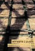 Kruszona Włodzimierz - Wyrwane z pustki