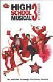 Barsocchini Peter - High School Musical 3 ostatnia klasa