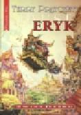Pratchett Terry - Eryk