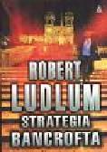 Ludlum Robert - Strategia Bancrofta
