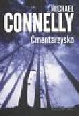 Connelly Michael - Cmentarzysko