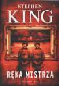 King Stephen - Ręka mistrza