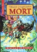 Pratchett Terry - Mort