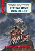 Pratchett Terry - Potworny regiment