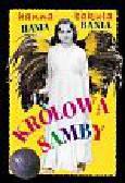 Bakuła Hanna - Hania Bania. Królowa Samby