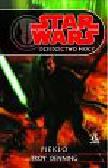 Denning Troy - Star Wars Dziedzictwo Mocy Piekło