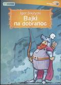 Sikirycki Igor - Bajki na dobranoc