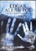 Poe Edgar Allan - Opowieści niesamowite
