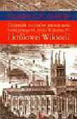 Greville Charles C.F. - Dzienniki z czasów panowania króla Jerzego IV, króla Wilhelma IV i królowej Wiktorii