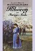Montgomery Lucy Maud - Kilmeny ze Starego Sadu
