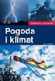 Hans Häckel - Pogoda i klimat