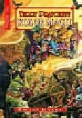Pratchett Terry - Kolor Magii
