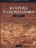 Jelonek Tomasz - Kultura mezopotamska a Biblia