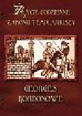 Bordonove Georges - Życie codzienne Zakonu Templariuszy