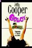 Cooper Jilly - Odlot Opowieści o dwóch szkołach