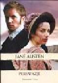 Austen Jane - Perswazje