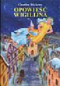 Dickens Charles - Opowieść wigilijna